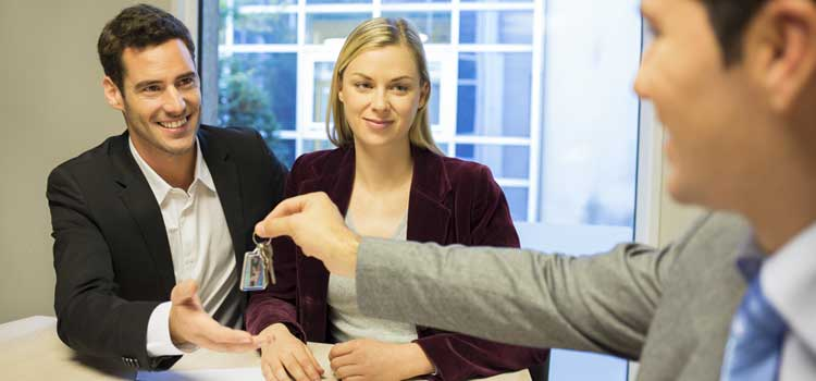 5 Ways to Know If You Can Trust Your Realtor
