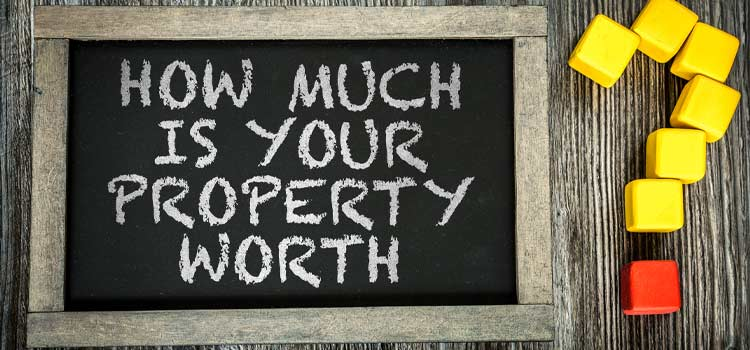 The Do's and Don'ts of Dropping Your Asking Price